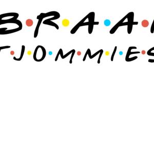 Braai Tjommies