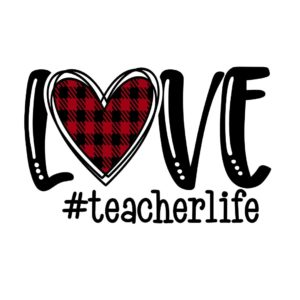 Love #teacherlive design