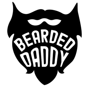 Bearded Daddy