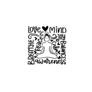 Love Mind Joy