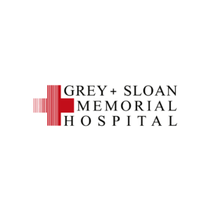 Grey Sloan Memorial Hospital Red